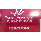 Toner Brother Tn1000 2 Unidades Nuevo 1110/1112/1810/1815