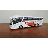 Bus Mercedes Benz Escala 1:50 Irizar Pb Personalizado