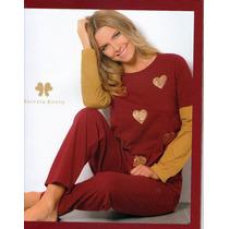 Pijamas De Marcela Koury Liquido