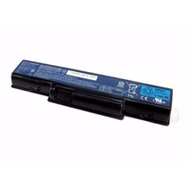 Bateria Acer Aspire 4736z 4520 4535 4540 4720 As07a51 Ac4520