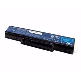 Bateria Acer Aspire 4720 4736z 4520 4535 4540 As07a51 Ac4520