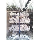 Perfiles De Aluminio Para Carpinteria