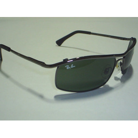 Oculos Rayban Demolidor Rayban 3339 Demolidor Masculino