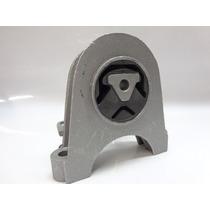 Coxim Motor Dianteiro Direito Fiat Stilo 1.8 (todos) 309051
