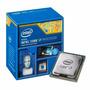 Micro Procesador Intel I7 4790 Lga1150 / 4ta.gen.