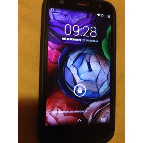 Motorola G1 Force Nextel Envío Gratis