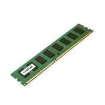 Memoria Ram Ddr3 1333mhz 2gb Pc Silicon Power Blister Origin