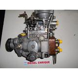 Bomba Inyectora Ford Trancit Reparada Diesel-enrique