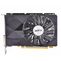 Placa Video Xfx R7 360 2gb Amd Radeon Ddr5 R7-360p-2nf5