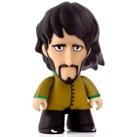 Figura Vinyl George Harrison The Beatles De Yellow Submarine
