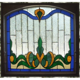 Vitral. Diseños Originales. Vidrio. Vidriera.ventana.puerta