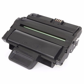 Toner Cartucho Impressora Ml2850 Ml2851 Ml2850d Ml2851nd
