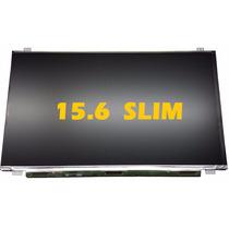 Pantalla 15.6 Slim Dell Inspiron 15 3521 Ltn156at20