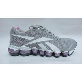 Zapatillas Reebok Mujer Talle 36 Nuevas Originales