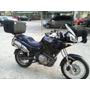 Top Case Ruta 00 +70l ( Motos, Cuatris, Atv, Utv )