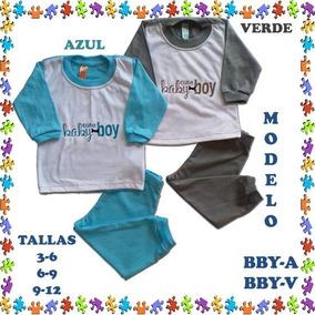 Para Niños 100% Algodon Hipoalergenico Ropa Bebe Ml