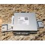 Computadora De Transmision 2013 Chevy Spark 25189450