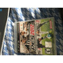 Vendo Pro Evolution Soccer 2012 Para Ps3!