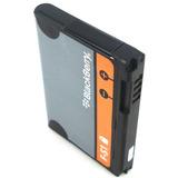 Bateria Original Blackberry Torch 9800 9810 - Nuevas!