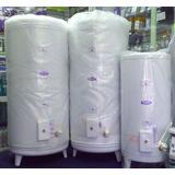 Calentadores De Agua Electricos Record 200ltrs 110v Nuevos
