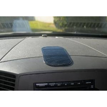 Radar Detector - Tablero Magic Pad Montaje Para Passport 950
