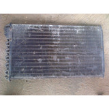 Condensador De Aire Acondicionado De Blazer/cheyenne 93/95