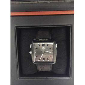 Reloj Tag Heuer Golf Special Edition