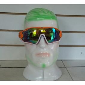 Gafas Oakley 3 Modelos Diferentes Con Funda De Proteccion