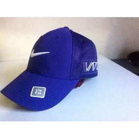 Gorra Nike Sportswear - Gorras De Equipos Deportivos en Mercado ... 188d655ca58