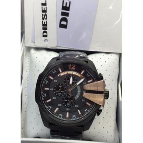 cffc710f5e8 Relogio Bmw 850 Tvb 0405 One Masculino Parana - Relógios De Pulso no ...