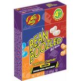 Bean Boozled 4a Edicion 45gr, Reto Grageas Sabores Raros