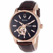 Relógio Masculino Bulova Series 160 - 97a109