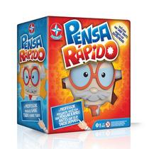 Pensa Rapido - Estrela 1301658