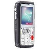 Alcatel Ot 552 Share Lote S/tapa/bateria Libre Personal X5