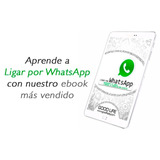 Seducir Mujeres Por Internet (whatsapp+tinder) Pdf Ebook
