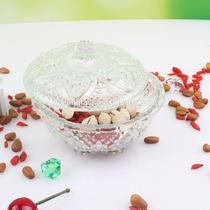 Caramelera Frascos Bomboneras 15 Años Souvenir Candy Bar
