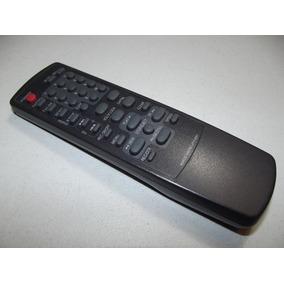 Original Daewoo Remote Control R-35a01