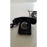 Teléfono Northern Electric Hecho En Canada Antiguo