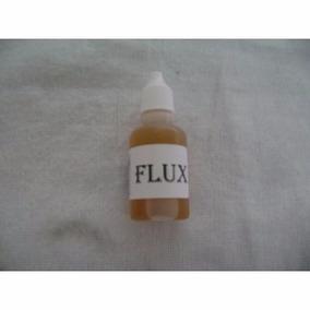 Flux Organico Liquido