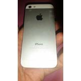 Iphone 5 Liberado - 16 Gb