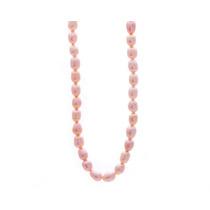 Collar De Perlas Emmanuel Ungaro Pm-8272913