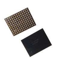 Ic Chip Lógica Iphone 6 Plus U2401 U2402 Problema Touch 6+