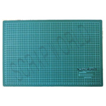 Base De Corte Scrapbook 30cm X 45cm Produto Novo Patchwork