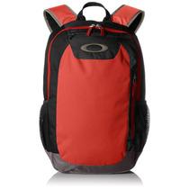 Oakley Mochila - Backpack