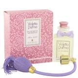 Perfume Violetta Di Parma Por Borsari