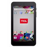 Tablet 8 Tcl T80 Triple Core 8gb Mem Android Bluetooh 4.0