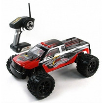 Automodelo Pick-up Wltoys Off-road L969 1/12 2.4ghz 2wd