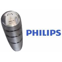 Aparelho Avulso Original Philips Headgroom Qc5580 5570 Novo