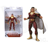 Shazam - Justice League War - Dc Collectibles