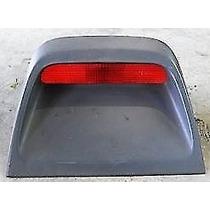 Brake Light Luz De Freio Honda Civic 1997 À 2000 Original